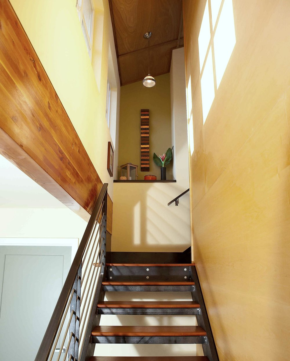 5stair hall.jpg