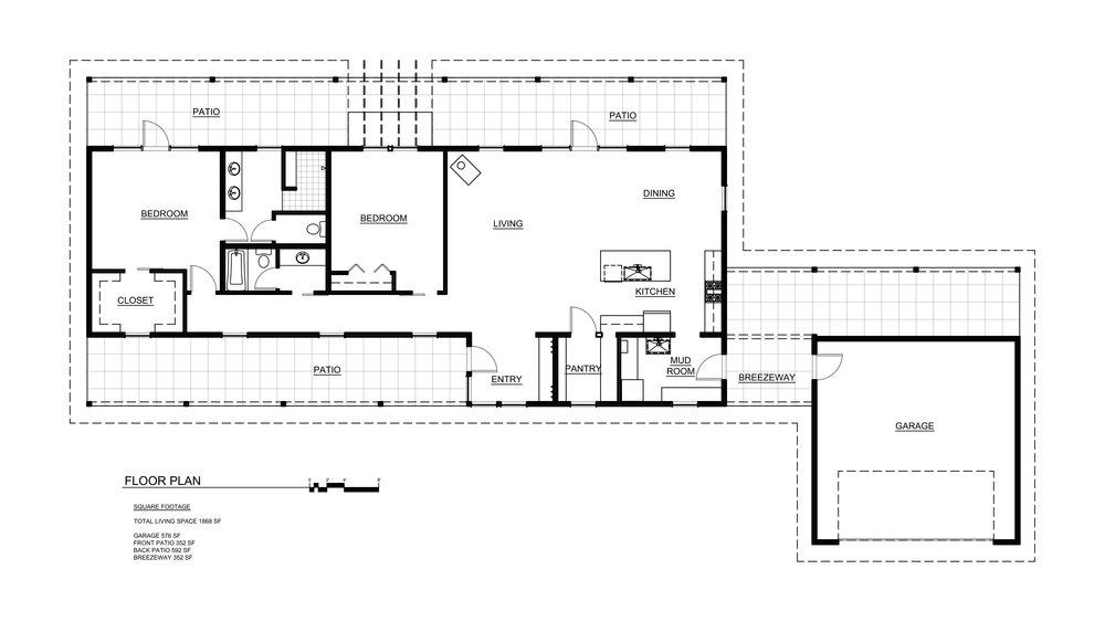 30 Floor Plan.jpg