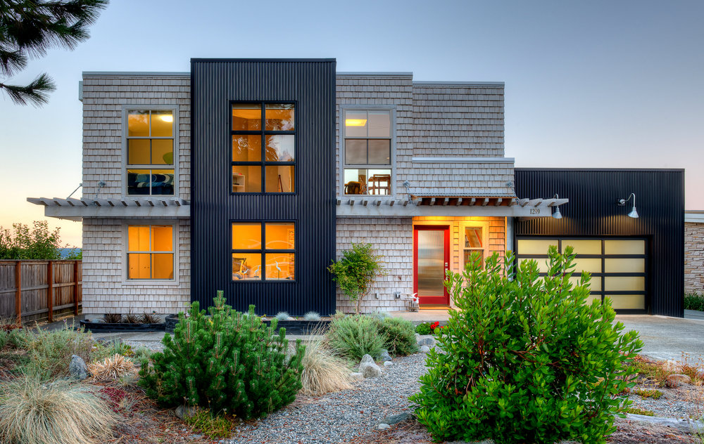 1-Designs Northwest Architects - Roland House - Lucas Henning Photographic.jpg
