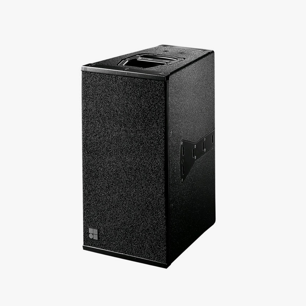 D&B Q7: £32  2 x d&b Q7 and d&b D6 Amplifier - £102 (includes stands and cables)