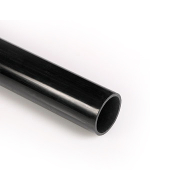 1m Black 48mm Tube: £1.50 2m Black 48mm Tube: £3 3m Black 48mm Tube: £4.50
