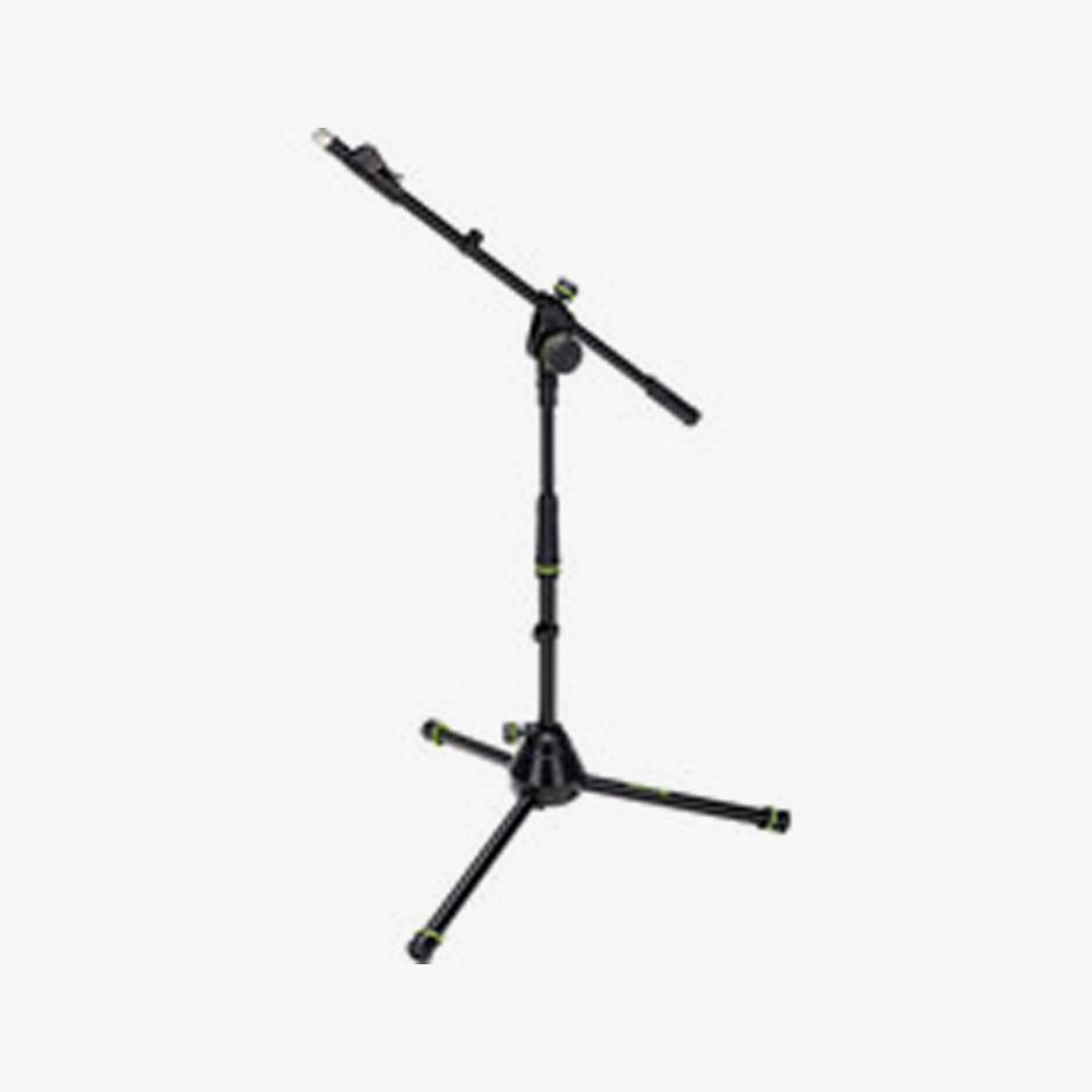 Short Boom Microphone Stand: £4