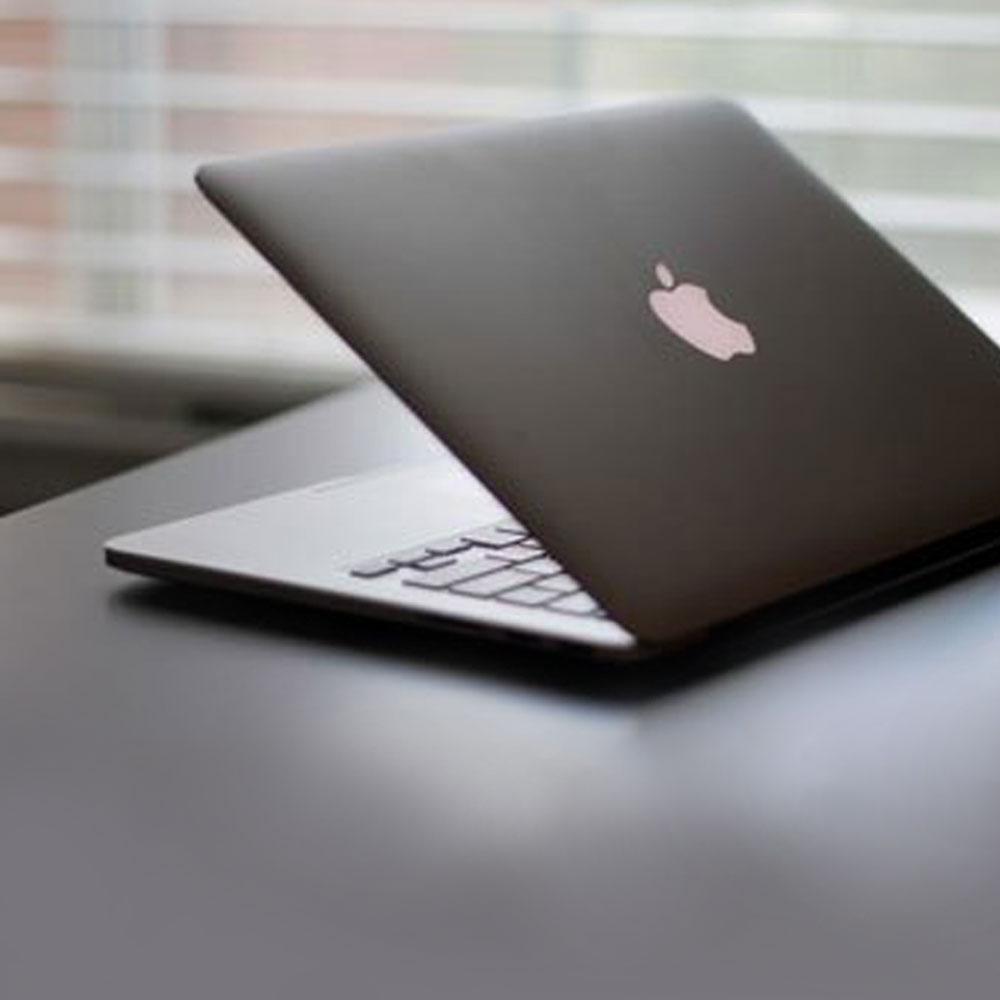 SE_Macbook.jpg