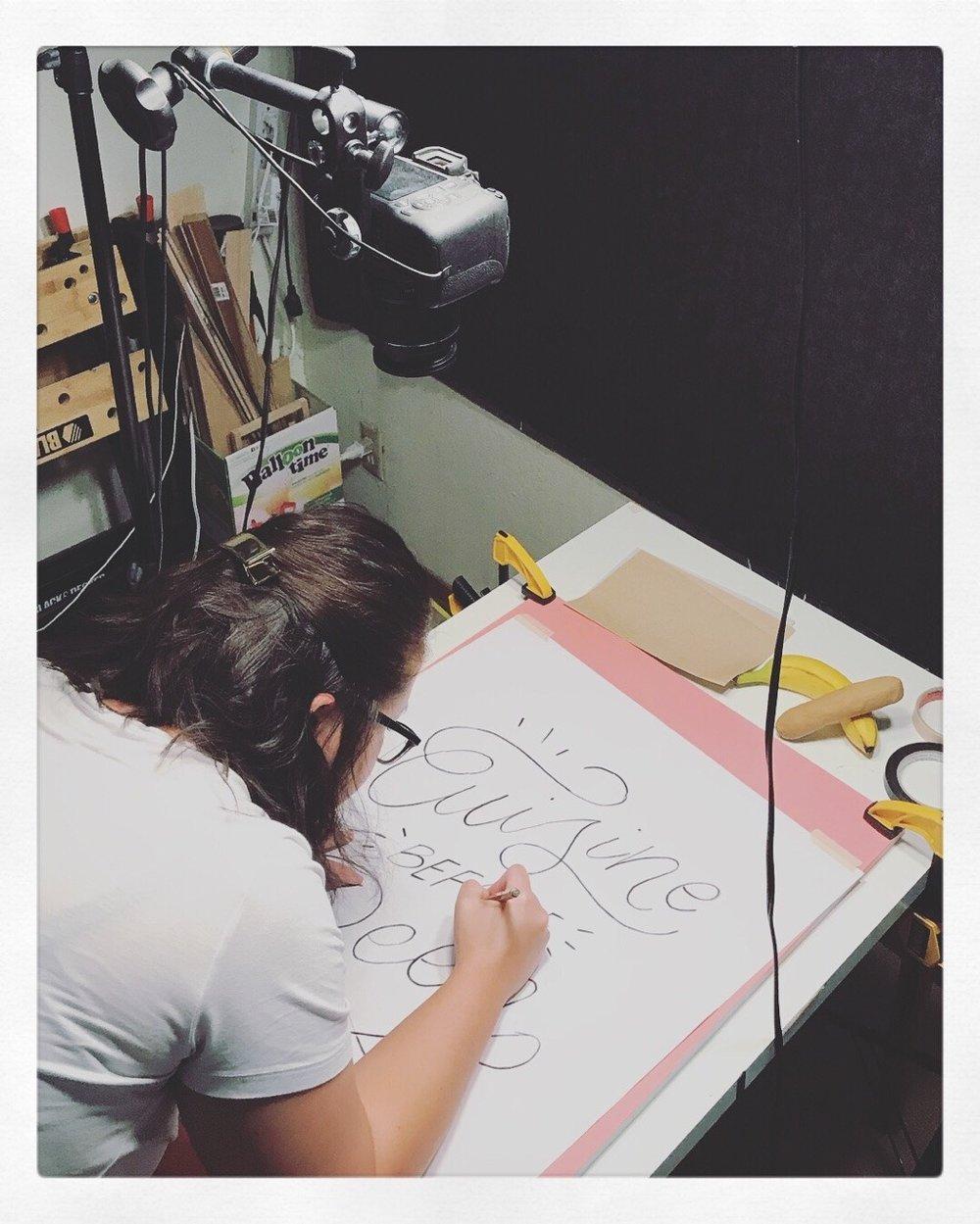 Emily-drawing.jpg