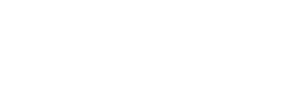 Stress Knot Massage