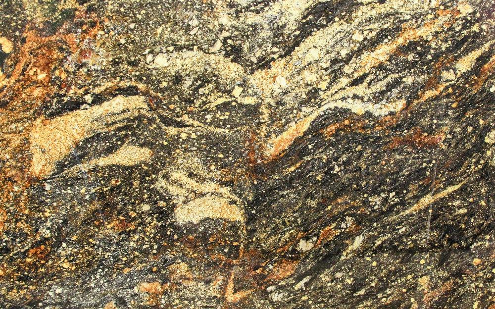Sedna-Magma