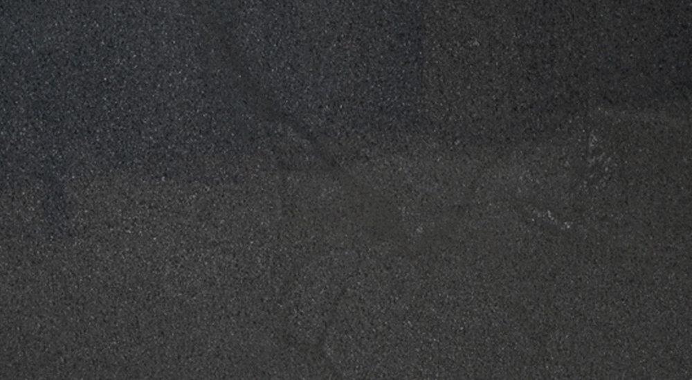 Spyke-Black