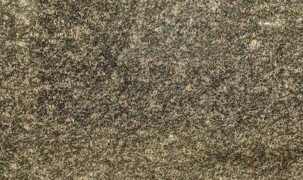 Tan-Brown-Sapphire