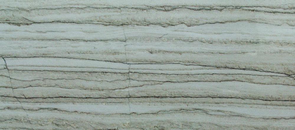 White-Macumbus