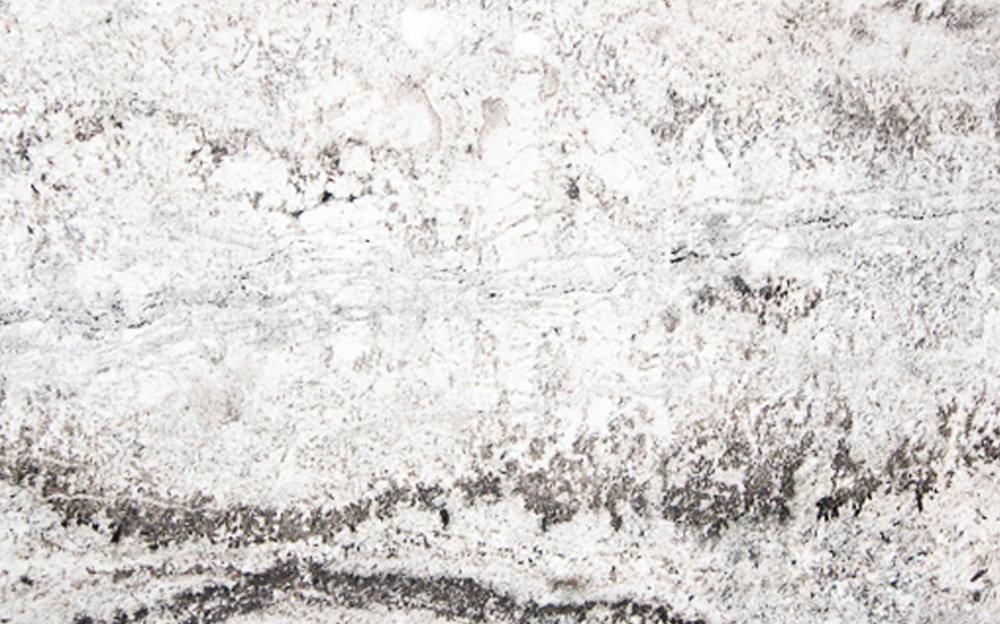 White-Torrincino