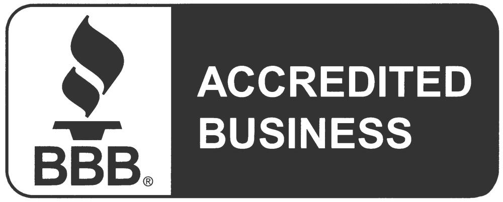 (BBB)-Better-Business-Bureau-logo-vector.png