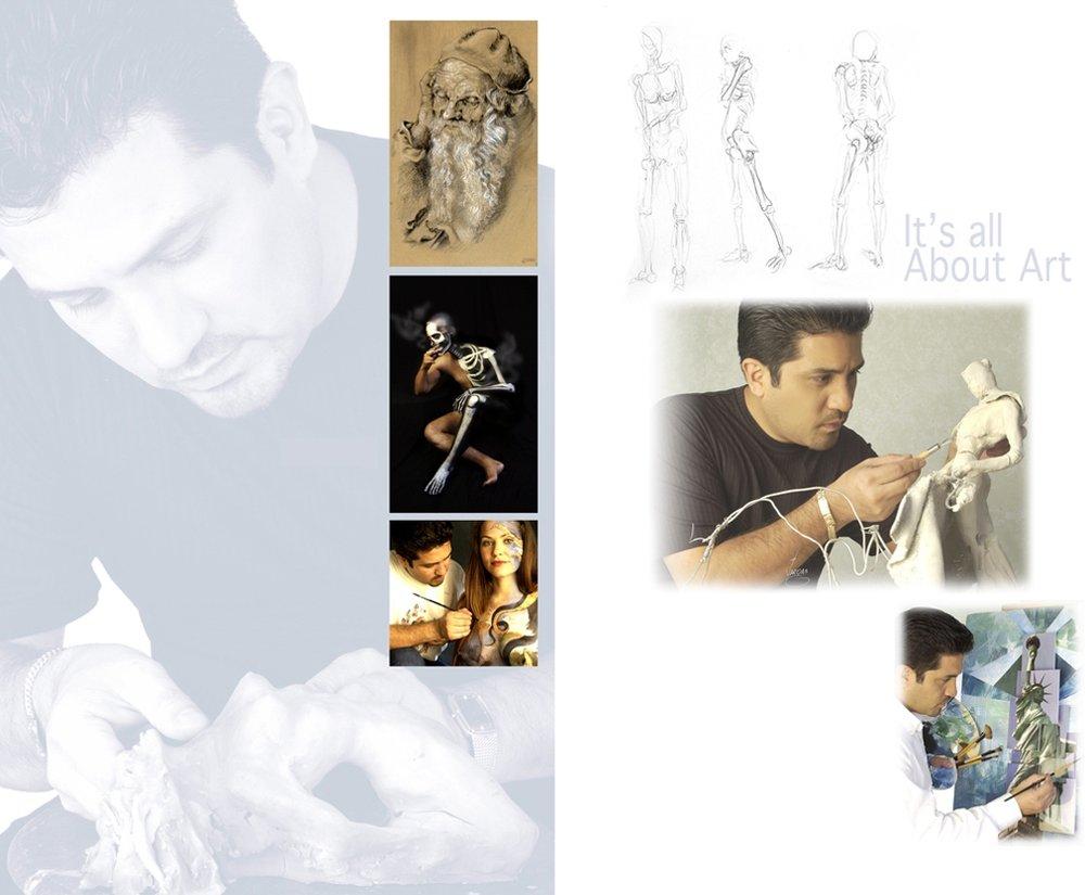 VARGAS ARTIST.jpg