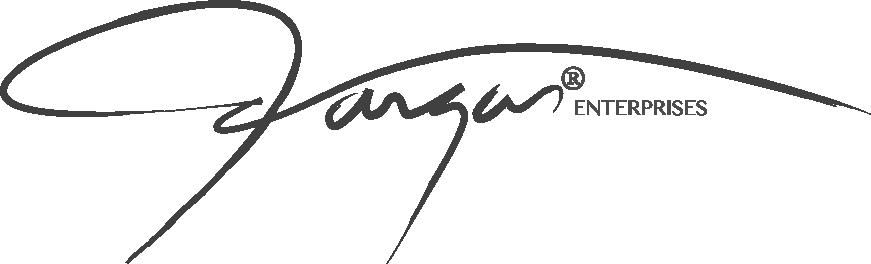 SIGNATURE VARGAS ART.png