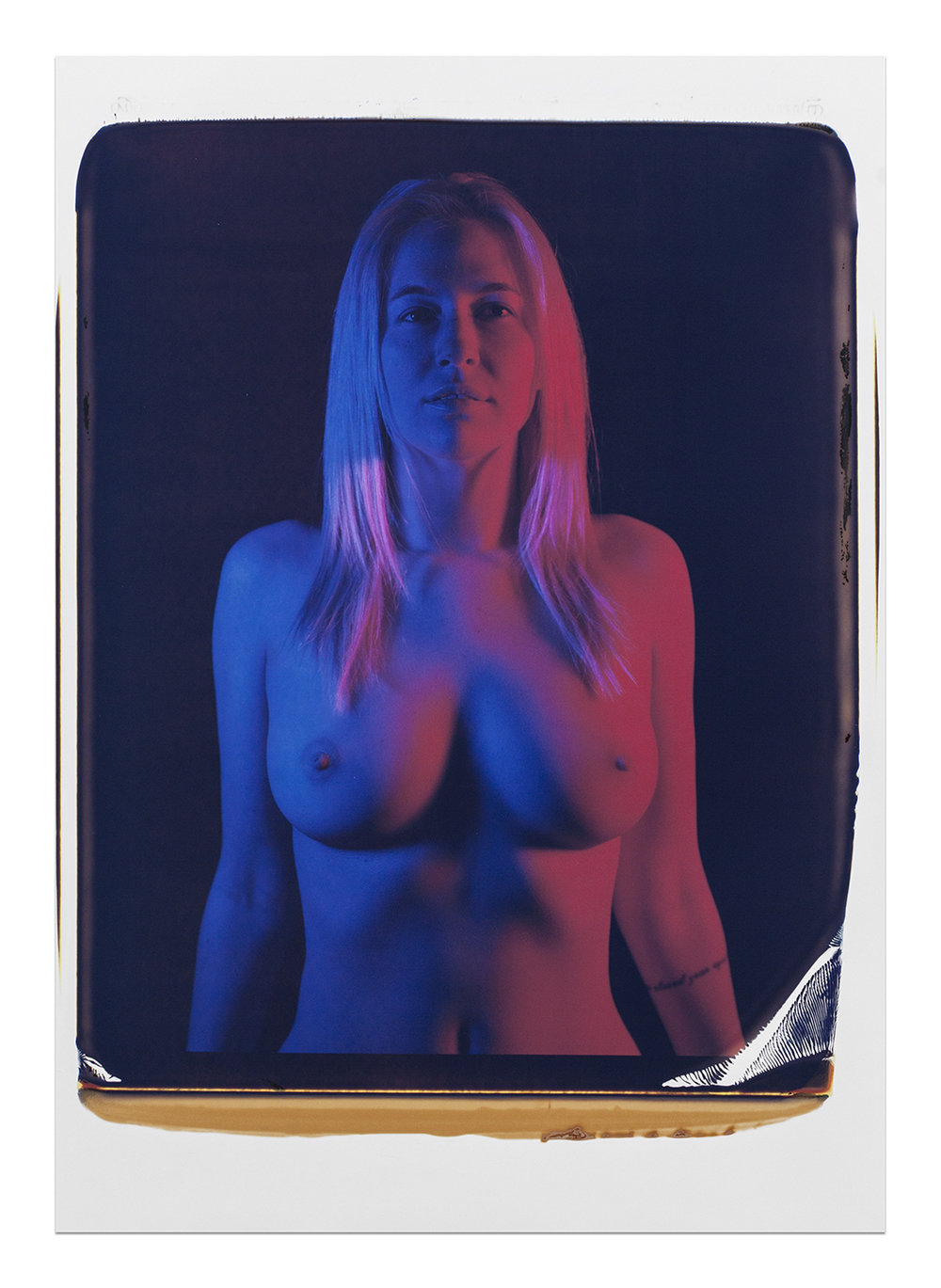Natalie White 13.jpg