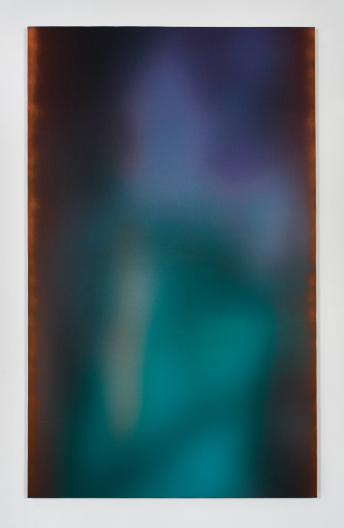 Ry David Bradley - AAA 6, 2015