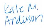 Kate-Signature.png