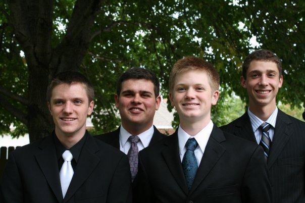 prom_boys.jpg