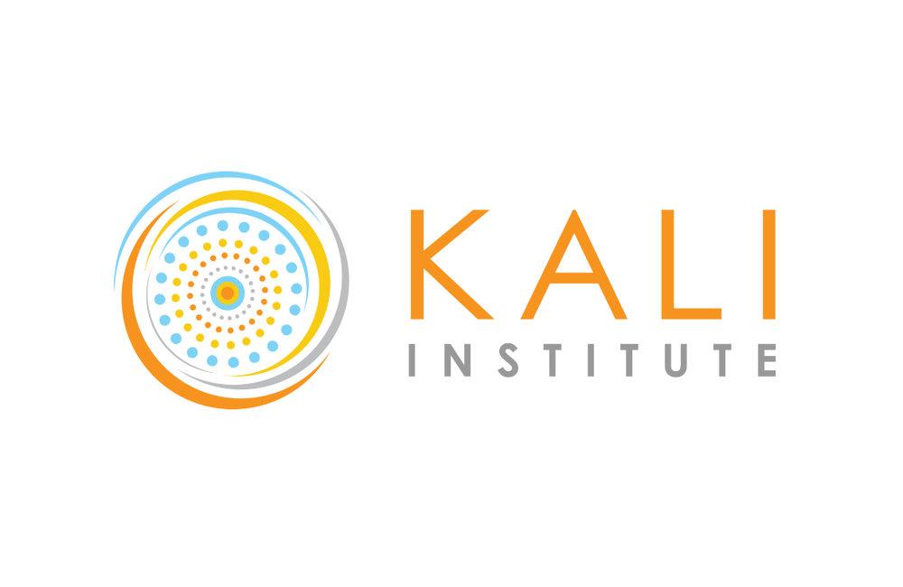 The Kali Institute