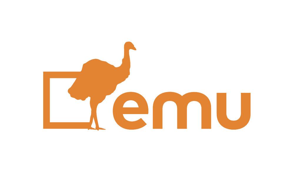 Emu Systems