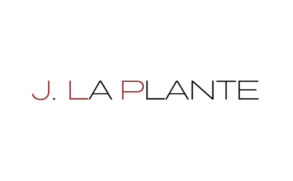 J. La Plante Photography