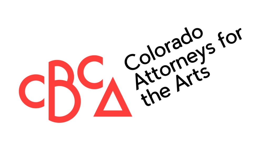 Colorado Attorneys for the Arts