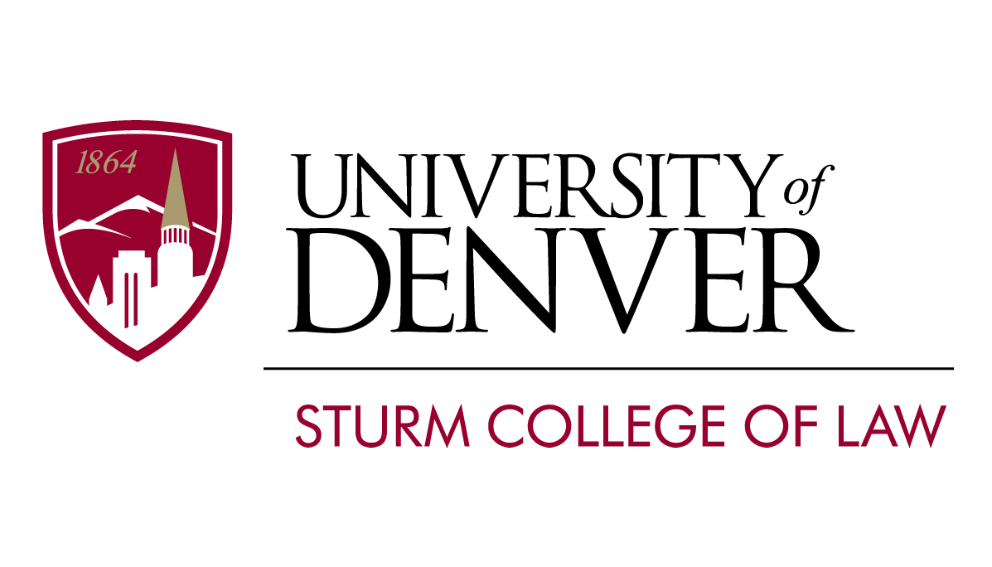 University of Denver - Professional Mentoring Program