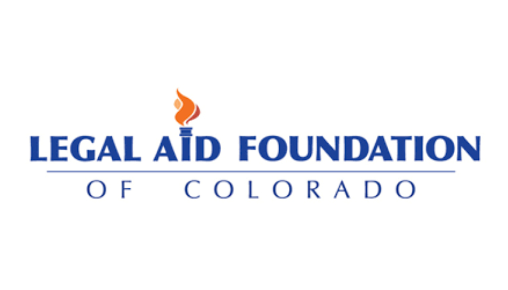 Legal Aid Foundation of Colorado