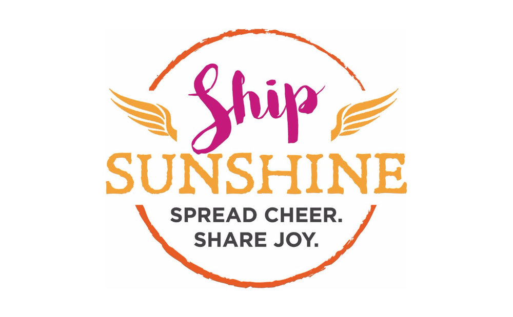 Ship Sunshine