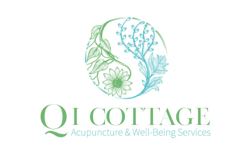 Qi Cottage