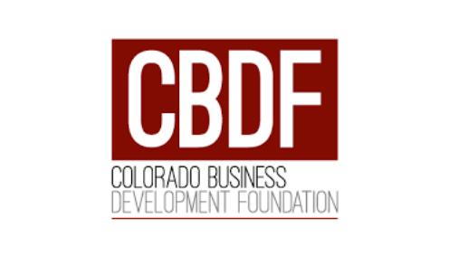 Colorado Business Development Foundation