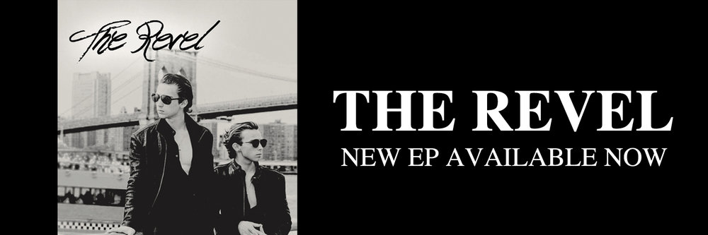 The Revel EP Banner.jpg