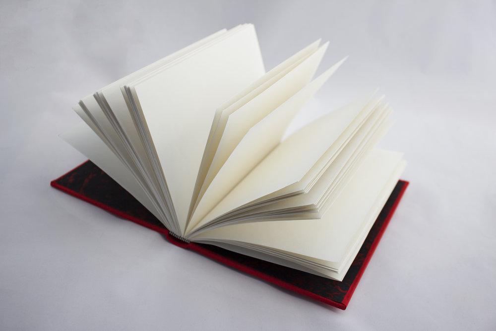 20170923_Bookbinding_MG_1867.jpg