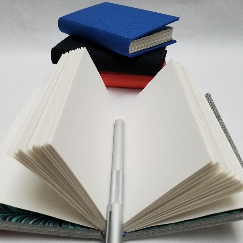 Stack & open book.jpg