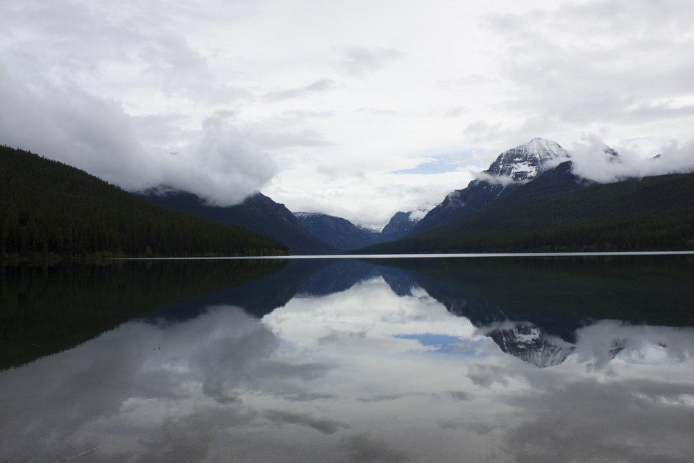 Bowman Lake_20160520_National Park Centennial_MG_0415.jpg