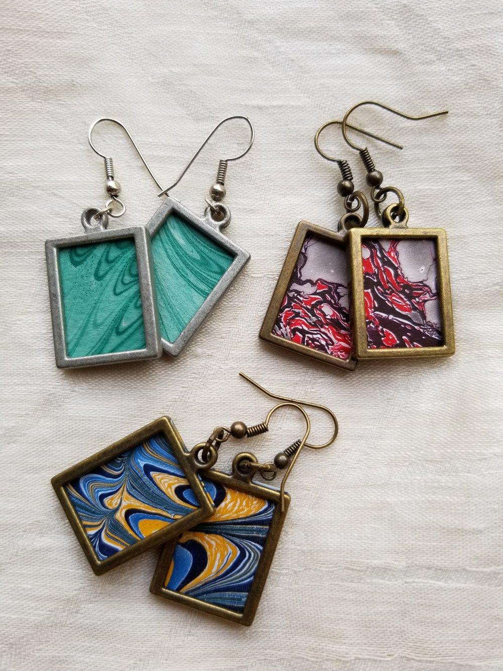 Earrings_set of 3.jpg
