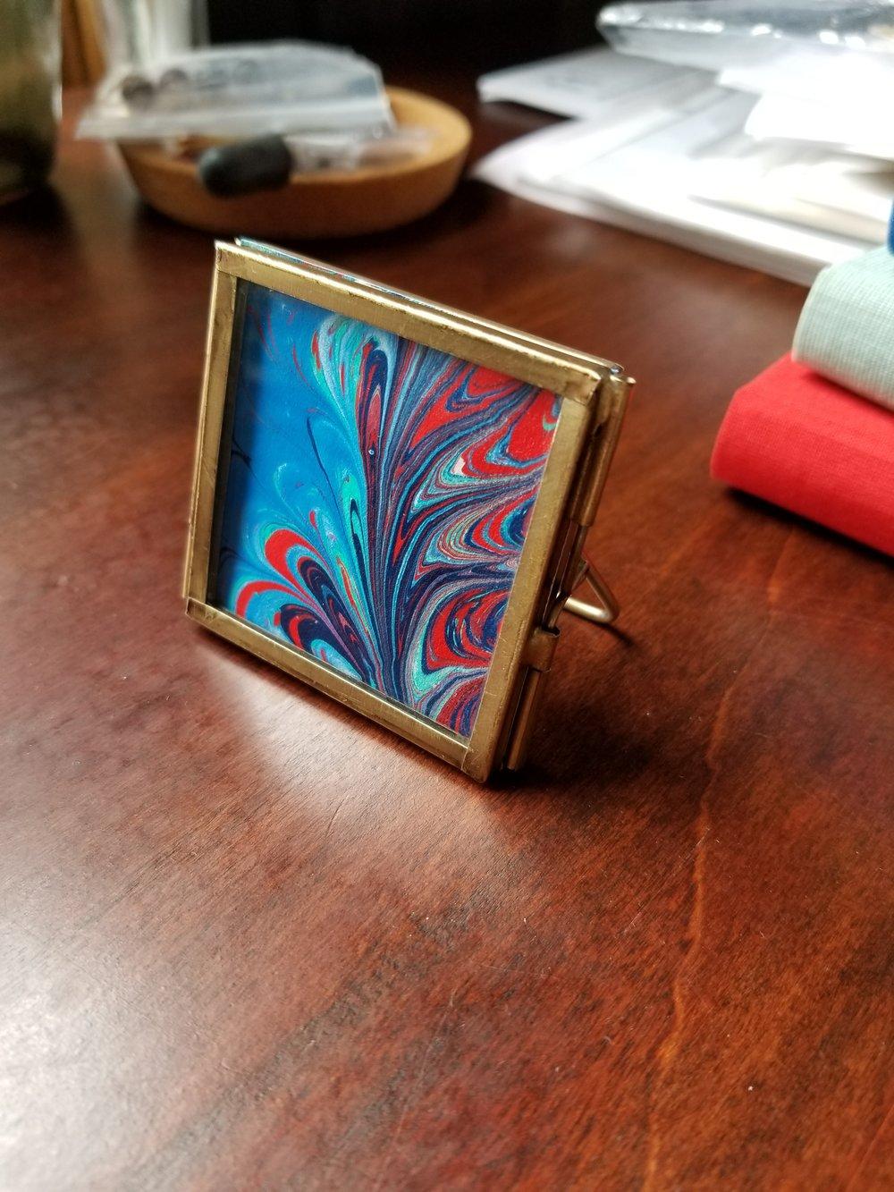 Tiny framed.jpg