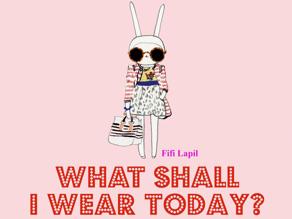 whatshalliwear1.jpg