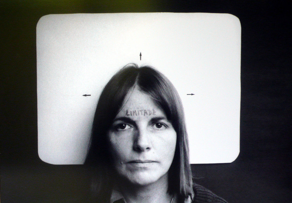 Marie Orensanz, Limitada (Limited), 1978