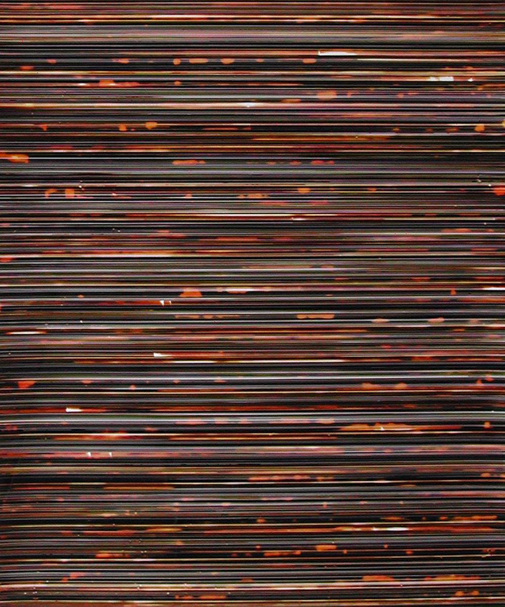 marco breuer, Pan (c-245), 2003