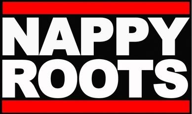 NappyRootsLogo.jpg