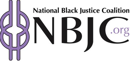NBJC.png