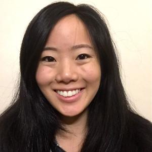 Kiyomi Tanaka -