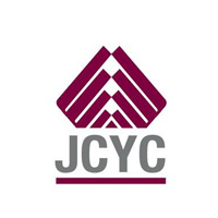 jcyc.jpg