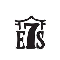 Empire Seven Studios