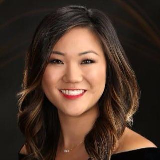 Megan Ono -
