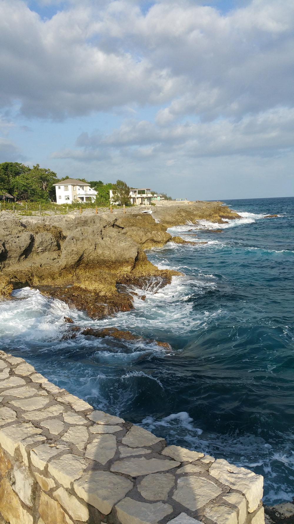 jamaica-coast.jpg