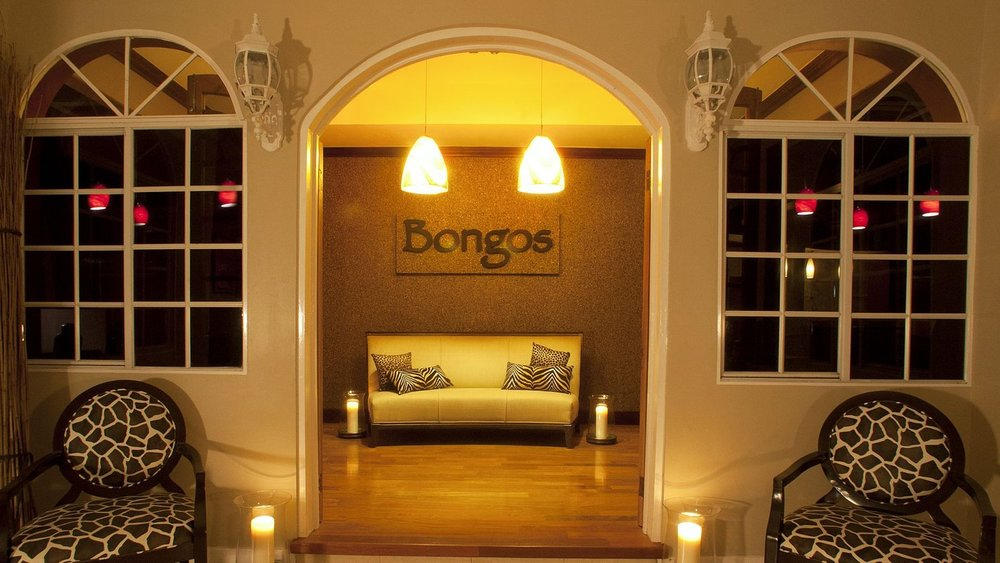 Bongos_Restuarant_SandyHaven.jpg