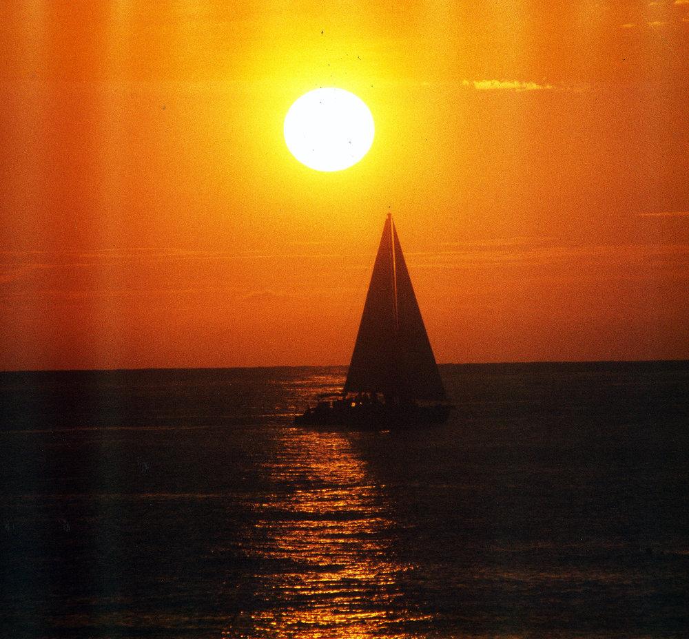 Jamaica-sunset.jpg