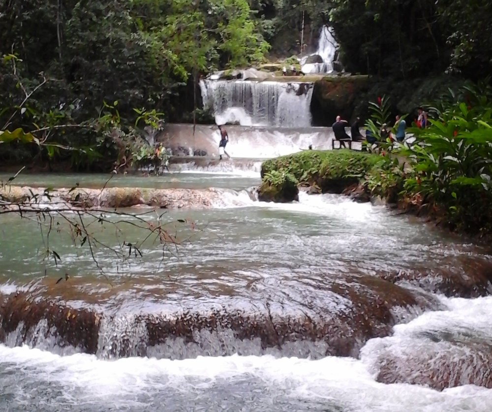 Jamaica-waterfalls.jpg