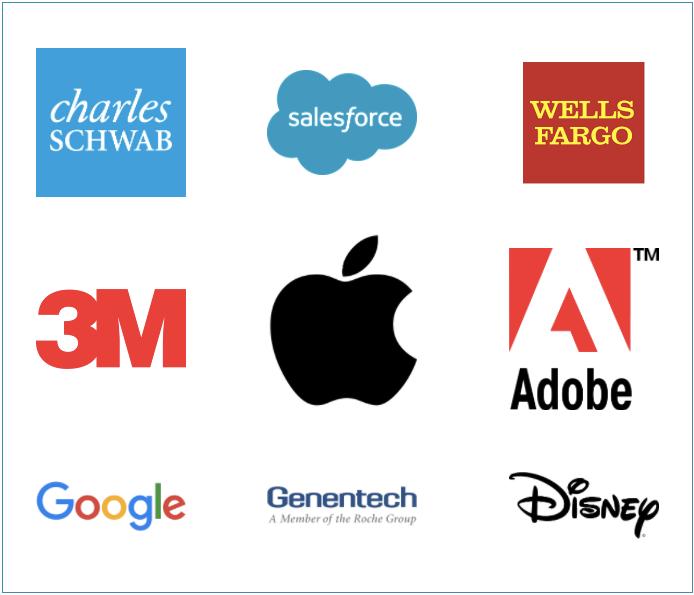 matching-companies-logo-grid.png